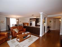 Condo à vendre à Charlesbourg (Québec), Capitale-Nationale, 7755, Rue du Daim, app. 405, 18249407 - Centris