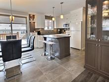 Maison à vendre à Beauport (Québec), Capitale-Nationale, 70, Rue  Labelle, 11503192 - Centris