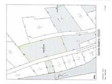 Lot for sale in Sainte-Béatrix, Lanaudière, Avenue  Lac-Cloutier Sud, 22225084 - Centris