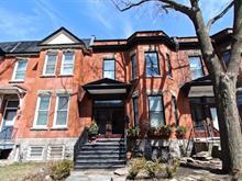 House for rent in Westmount, Montréal (Island), 53, Avenue  Bruce, 27834754 - Centris