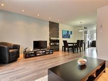 Condo for sale in La Haute-Saint-Charles (Québec), Capitale-Nationale, 90, Rue  Arthur-Dion, apt. 202, 22674017 - Centris