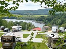 Lot for sale in Saint-Ferdinand, Centre-du-Québec, 6470A, Route  Domaine du Lac, 16317409 - Centris