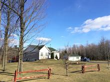 Hobby farm for sale in Farnham, Montérégie, 5, Chemin  Audette, 28768442 - Centris