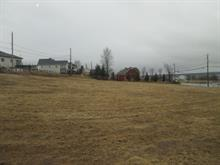 Lot for sale in Saint-Joseph-de-Beauce, Chaudière-Appalaches, Route  173 Sud, 11349469 - Centris