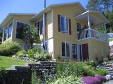 Maison à vendre à Laterrière (Saguenay), Saguenay/Lac-Saint-Jean, 8124, Chemin du Portage-des-Roches Nord, 18792603 - Centris
