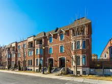 Maison à vendre à Saint-Laurent (Montréal), Montréal (Île), 2022, Rue de Cognac, 14681905 - Centris