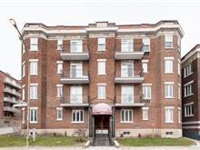 Condo for sale in Ville-Marie (Montréal), Montréal (Island), 4131, Chemin de la Côte-des-Neiges, apt. 4, 27477960 - Centris