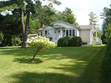 Maison à vendre à Ayer's Cliff, Estrie, 3159, Chemin  Round-Bay, 15392662 - Centris