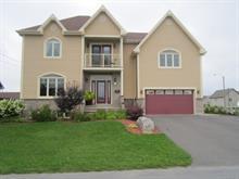 Maison à vendre à Victoriaville, Centre-du-Québec, 60, Rue de l'Amitié, 13437462 - Centris