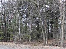 Terrain à vendre à Drummondville, Centre-du-Québec, 132e Avenue, 16949601 - Centris
