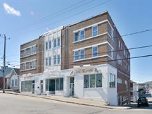Immeuble à revenus à vendre à Shawinigan, Mauricie, 2463 - 2493, Avenue  Saint-Marc, 28246208 - Centris