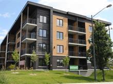 Condo for sale in Charlesbourg (Québec), Capitale-Nationale, 4820, 5e Avenue Est, apt. 108, 21077639 - Centris