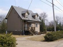 Maison à vendre à Labelle, Laurentides, 3249 - 3251, Chemin  Brousseau, 10172580 - Centris