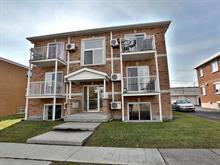Condo for sale in Saint-Hyacinthe, Montérégie, 2825, Avenue  Dumesnil, apt. 5, 24119498 - Centris