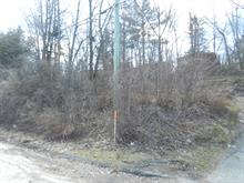 Lot for sale in Mont-Bellevue (Sherbrooke), Estrie, Rue  Fabre, 21803603 - Centris