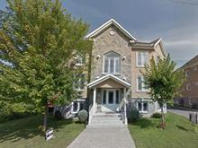 Condo / Apartment for sale in Aylmer (Gatineau), Outaouais, 7, Rue du Couvent, apt. 6, 25264563 - Centris