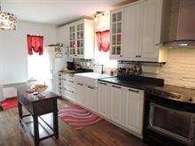 House for sale in Asbestos, Estrie, 288, 4e Avenue, 18115109 - Centris