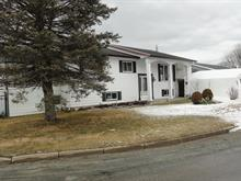 House for sale in Thetford Mines, Chaudière-Appalaches, 301, Rue  Beaubien, 19229380 - Centris