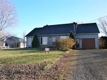 Hobby farm for sale in Sainte-Croix, Chaudière-Appalaches, 5307, Route  Marie-Victorin, 18607113 - Centris