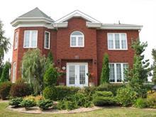 Maison à vendre à Berthierville, Lanaudière, 1206, Rue  De Frontenac, 23700825 - Centris