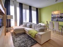 Condo for sale in Dorval, Montréal (Island), 479, Avenue  Mousseau-Vermette, apt. 2102, 23616270 - Centris