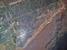 Terrain à vendre à Les Îles-de-la-Madeleine, Gaspésie/Îles-de-la-Madeleine, Chemin du Quai Sud, 13690395 - Centris