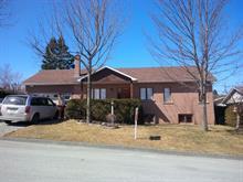 Maison à vendre à Rock Forest/Saint-Élie/Deauville (Sherbrooke), Estrie, 4641, Rue de la Mirabelle, 27958871 - Centris