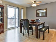 Condo for sale in Greenfield Park (Longueuil), Montérégie, 15, boulevard  Churchill, apt. 301, 11560130 - Centris