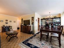 Condo for sale in Côte-Saint-Luc, Montréal (Island), 5720, boulevard  Cavendish, apt. 1102, 25842639 - Centris