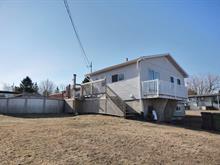 House for sale in Danville, Estrie, 27, Rue  Boudreau, 28554210 - Centris