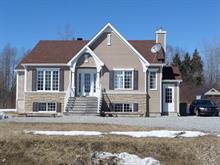 Maison à vendre à Bois-Franc, Outaouais, 3, Rue  Lafontaine, 13940899 - Centris