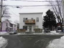 4plex for sale in Mont-Joli, Bas-Saint-Laurent, 1545 - 1547, Rue des Oblats, 28982551 - Centris