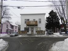 Quadruplex à vendre à Mont-Joli, Bas-Saint-Laurent, 1545 - 1547, Rue des Oblats, 28982551 - Centris
