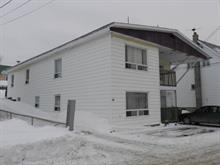 Triplex for sale in Mont-Joli, Bas-Saint-Laurent, 101 - 103, Avenue  Notre-Dame, 28859100 - Centris