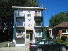 Condo / Appartement à louer à Le Sud-Ouest (Montréal), Montréal (Île), 2149, Rue  Favard, app. 301, 10489438 - Centris