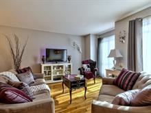 Condo for sale in Mercier/Hochelaga-Maisonneuve (Montréal), Montréal (Island), 4723, Rue  Ontario Est, apt. 202, 12860384 - Centris