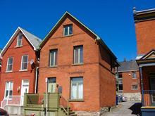 Bâtisse commerciale à vendre à Hull (Gatineau), Outaouais, 133, Rue  Wellington, 26610648 - Centris