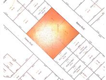 Lot for sale in Wentworth-Nord, Laurentides, 7e Rue, 27722032 - Centris