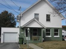 Duplex à vendre à Mont-Bellevue (Sherbrooke), Estrie, 1237 - 1239, Rue  Lincoln, 25074346 - Centris