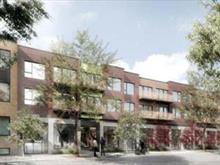 Commercial unit for sale in Le Plateau-Mont-Royal (Montréal), Montréal (Island), 4310, Avenue  Papineau, suite 5, 26397523 - Centris