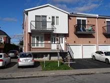 Triplex for sale in Greenfield Park (Longueuil), Montérégie, 155 - 1559, Rue  Bellevue, 13475425 - Centris