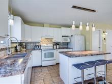 Maison à vendre à Les Chutes-de-la-Chaudière-Ouest (Lévis), Chaudière-Appalaches, 1284, Rue de la Montagne, 25894685 - Centris