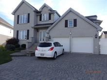 Maison à vendre à Kirkland, Montréal (Île), 8, Rue des Mésangeais, 12915738 - Centris