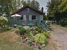 House for sale in Beaumont, Chaudière-Appalaches, 315, Entrée-113-Nord, 13465304 - Centris