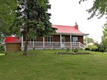 Maison à vendre à Saint-Hyacinthe, Montérégie, 8290, Petit Rang, 10625787 - Centris