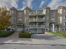 Condo à vendre à Rivière-des-Prairies/Pointe-aux-Trembles (Montréal), Montréal (Île), 8485, Avenue  René-Descartes, app. 2, 17756108 - Centris
