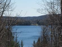 Lot for sale in Rivière-Rouge, Laurentides, Chemin du Lac-Boileau Ouest, 23753751 - Centris