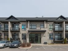 Condo for sale in Chomedey (Laval), Laval, 5101, Avenue  Eliot, apt. 209, 27096083 - Centris