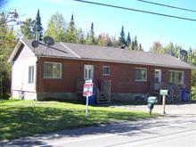 Duplex for sale in Saint-Calixte, Lanaudière, 9478 - 9480, Route  335, 20849720 - Centris