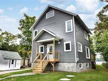 Maison à vendre à Saint-Hippolyte, Laurentides, 65, 373e Avenue, 25078276 - Centris